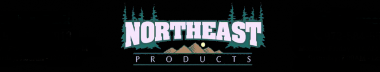Northeast Products